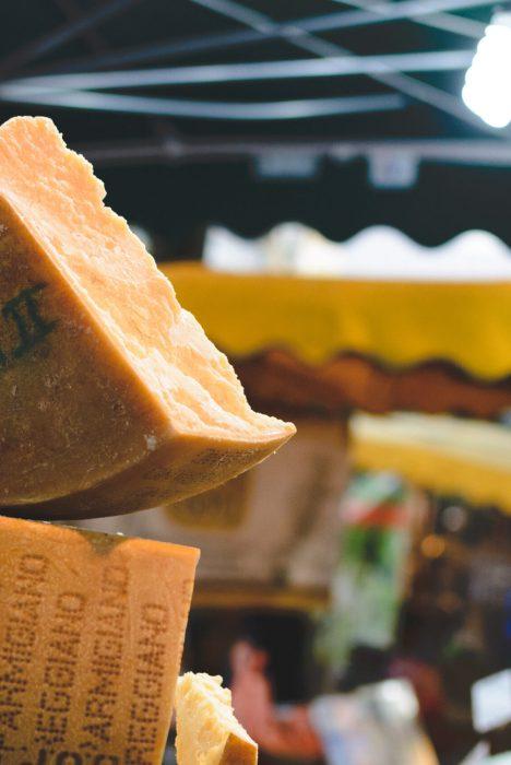 big-piece-of-parmesan-cheese-9Y7AQVR.jpg